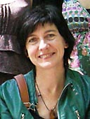 Beatriz Fernández 2
