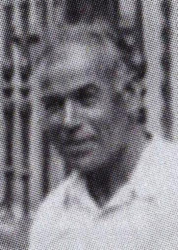 Daniel Obregón Asturias (patrón)