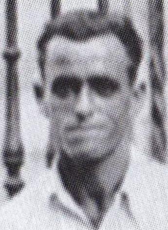 Luis Ortiz de Guinea