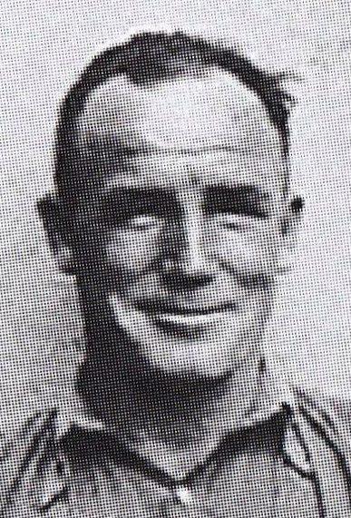 Pablo Vélez