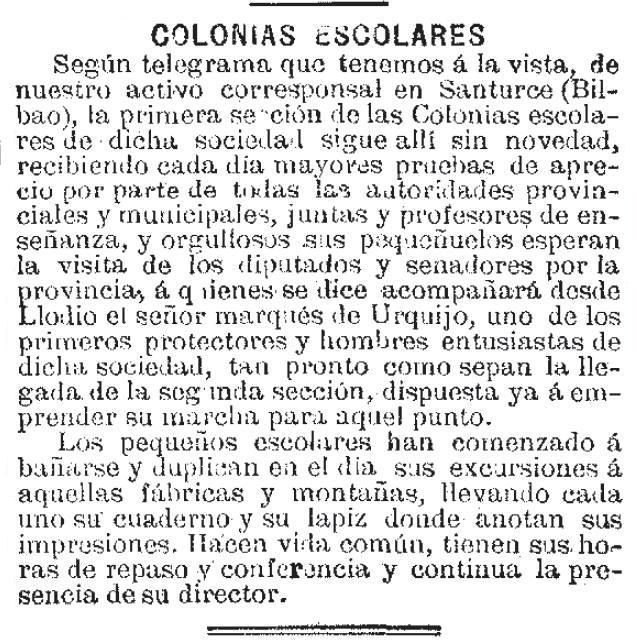17-08-1896 El Imparcial