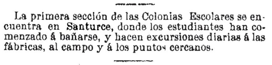 17-08-1896 La Época