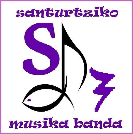 nuevo logo banda