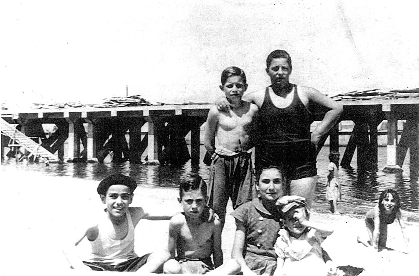 Playa de Miami 11