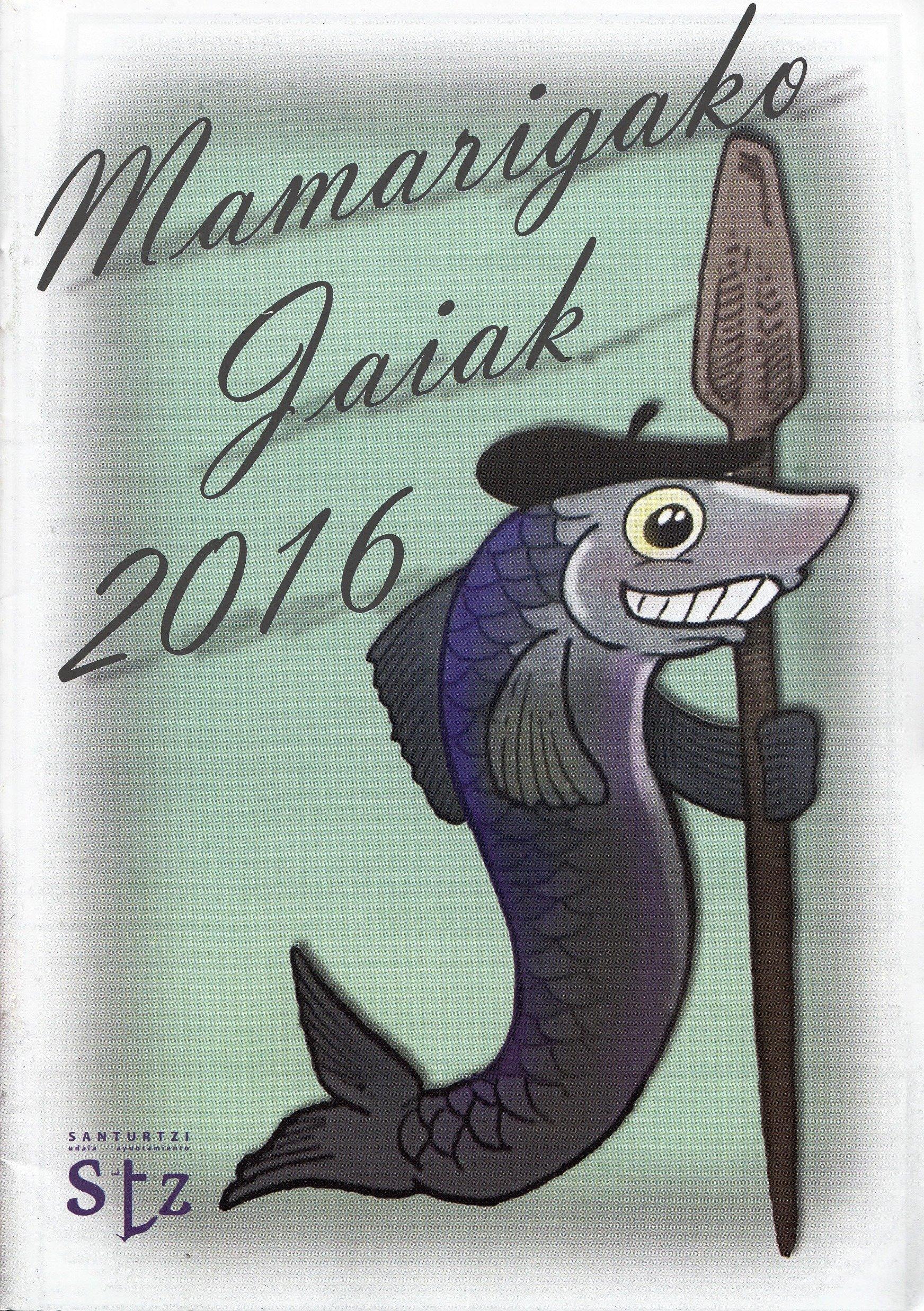 portada-programa-2016