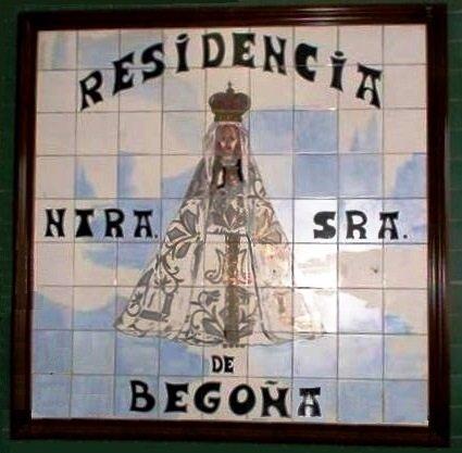 residencia-nuestra-senora-de-begona
