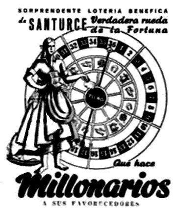 sardinera-1954