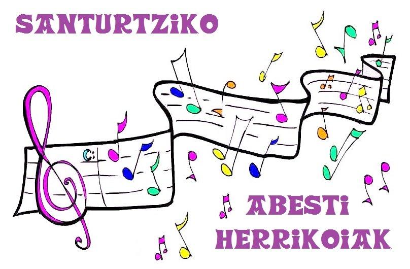 santurtziko-abesti-herrikoiak