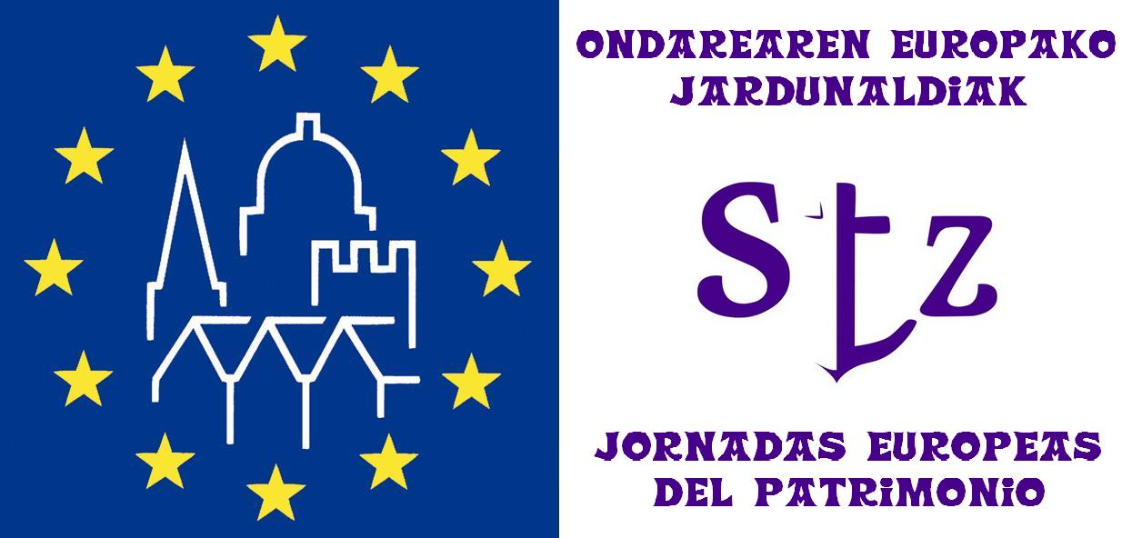 x-jornadas-europeas-patrimonio