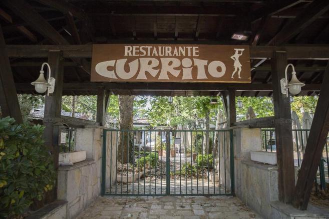 currito-en-madrid