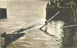 1934-naufragio-barco-grua-4
