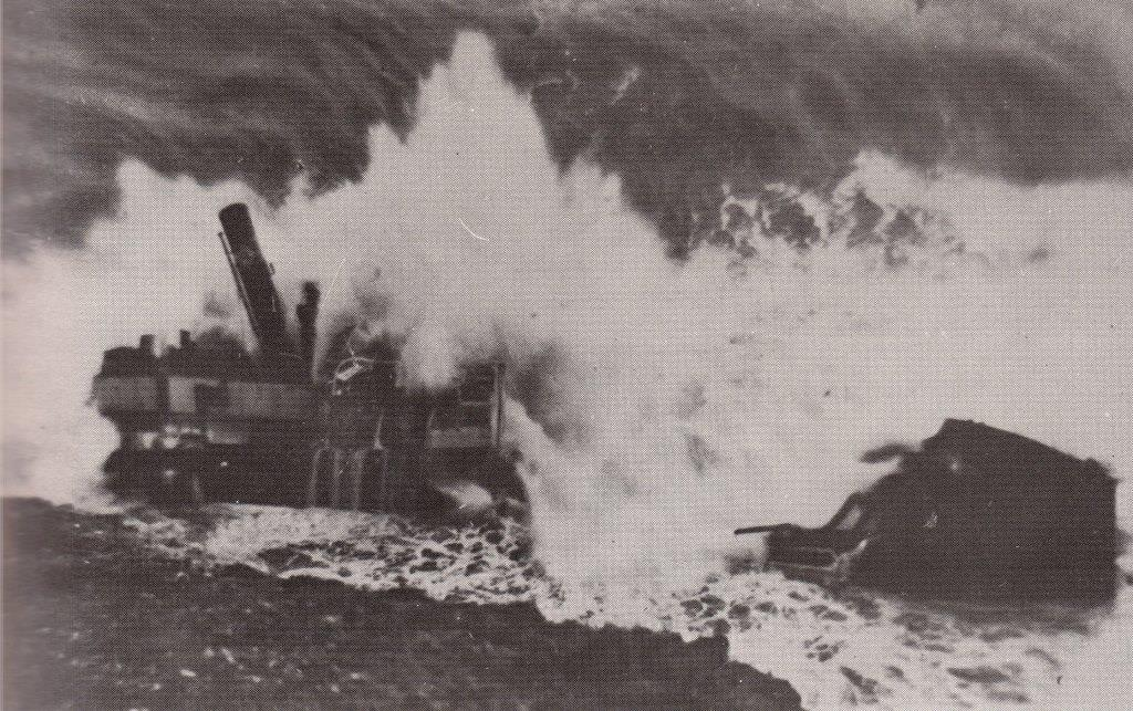 1935-foto-naufragio-hermes-1935-copia