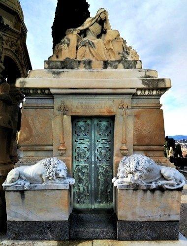 cementerio-de-niza