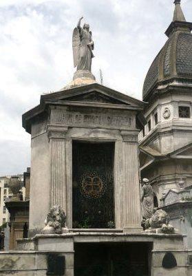 cementerio-de-recoleta-buenos-aires