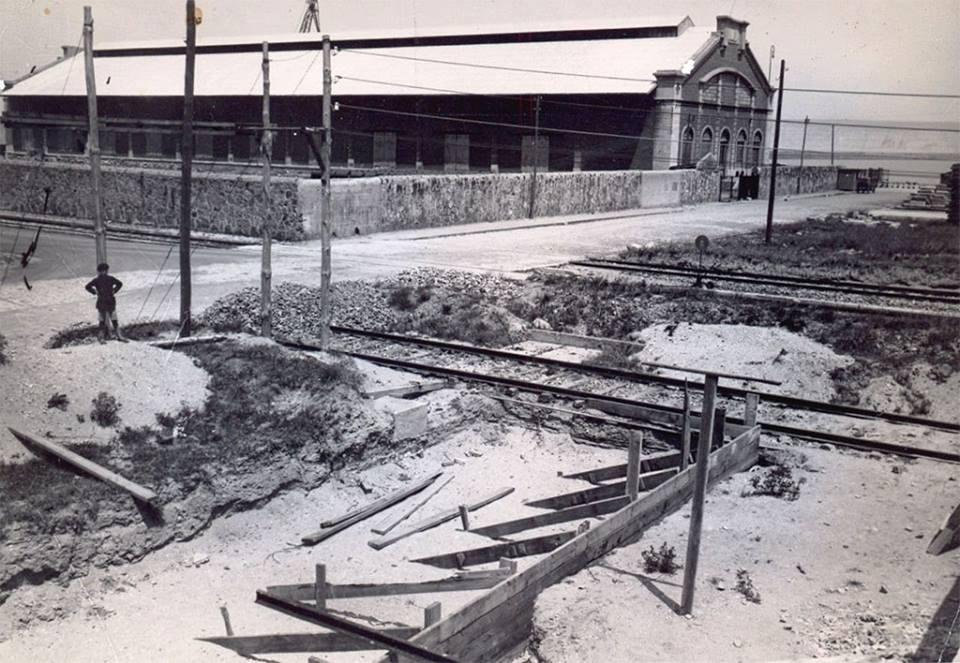 edificio-en-puerto-ano-1933-ferroviaria