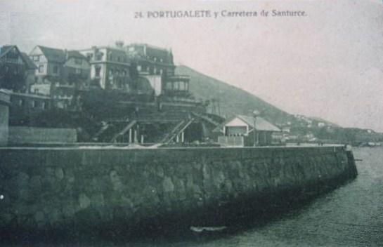 estacion-penota-23-12-1925-2