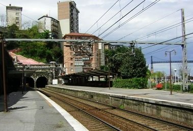 estacion_de_portugalete-dos-tuneles