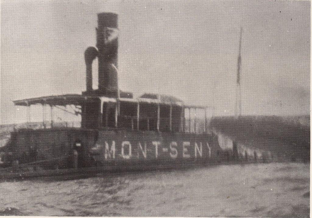 foto-naufragio-mont-seny-1941-copia