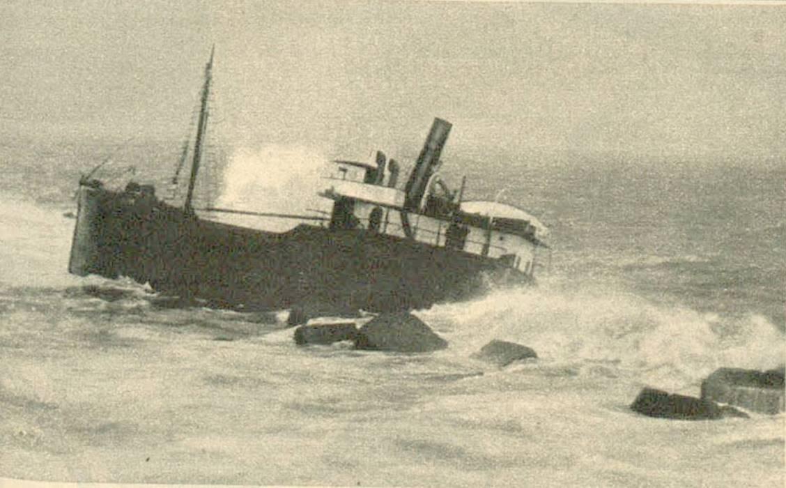 iciar-abril-1936