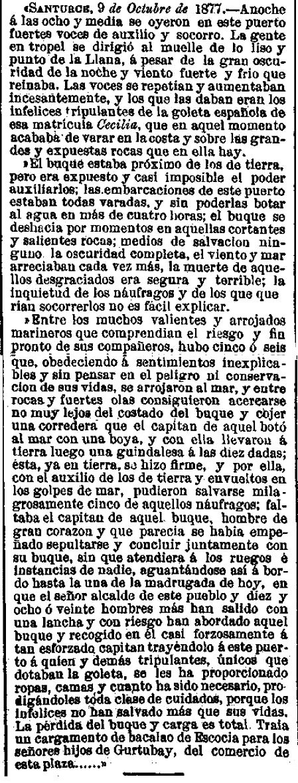 naufragio-cecilia-1877-1