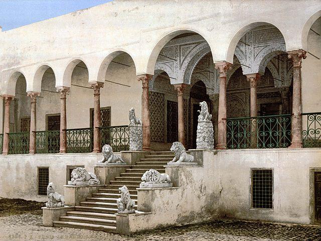 palacio-del-bardo-tunez