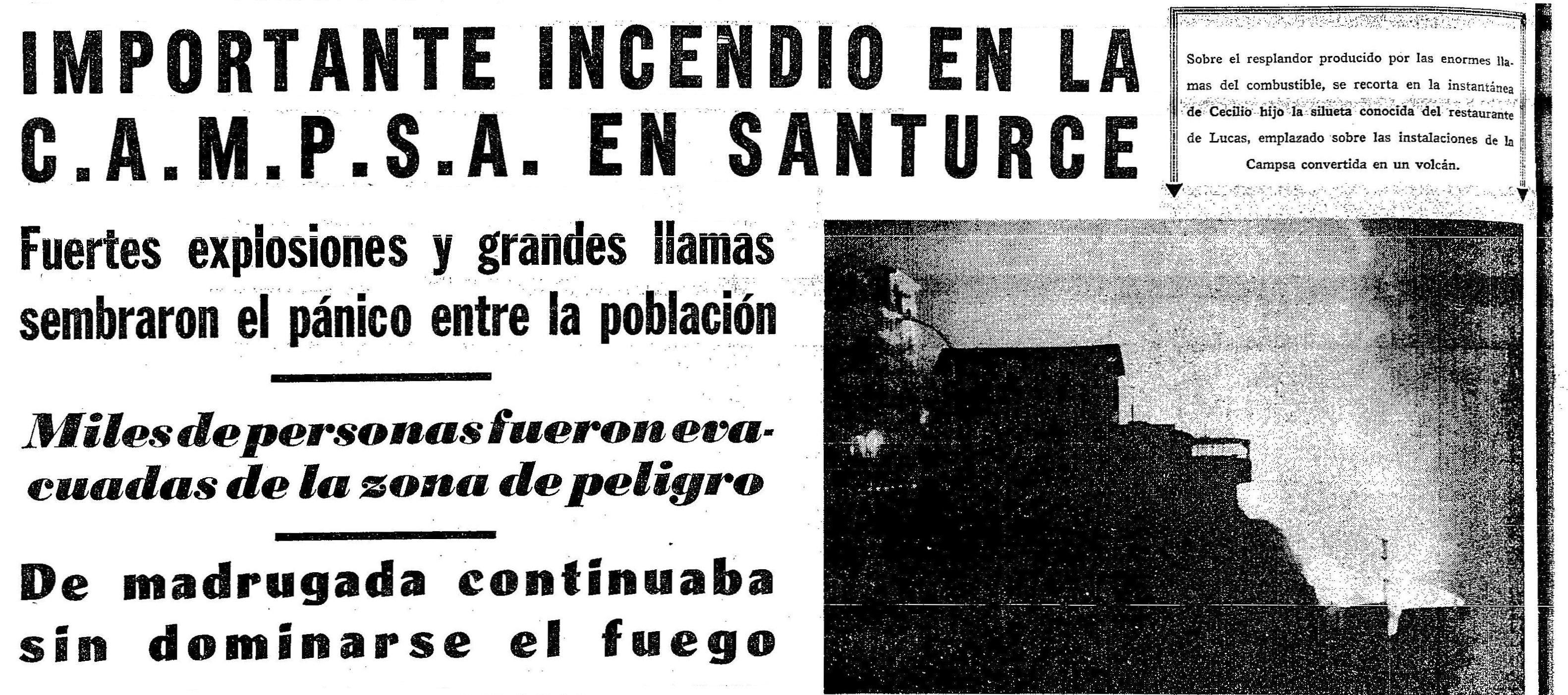 18-01-la-gaceta-2