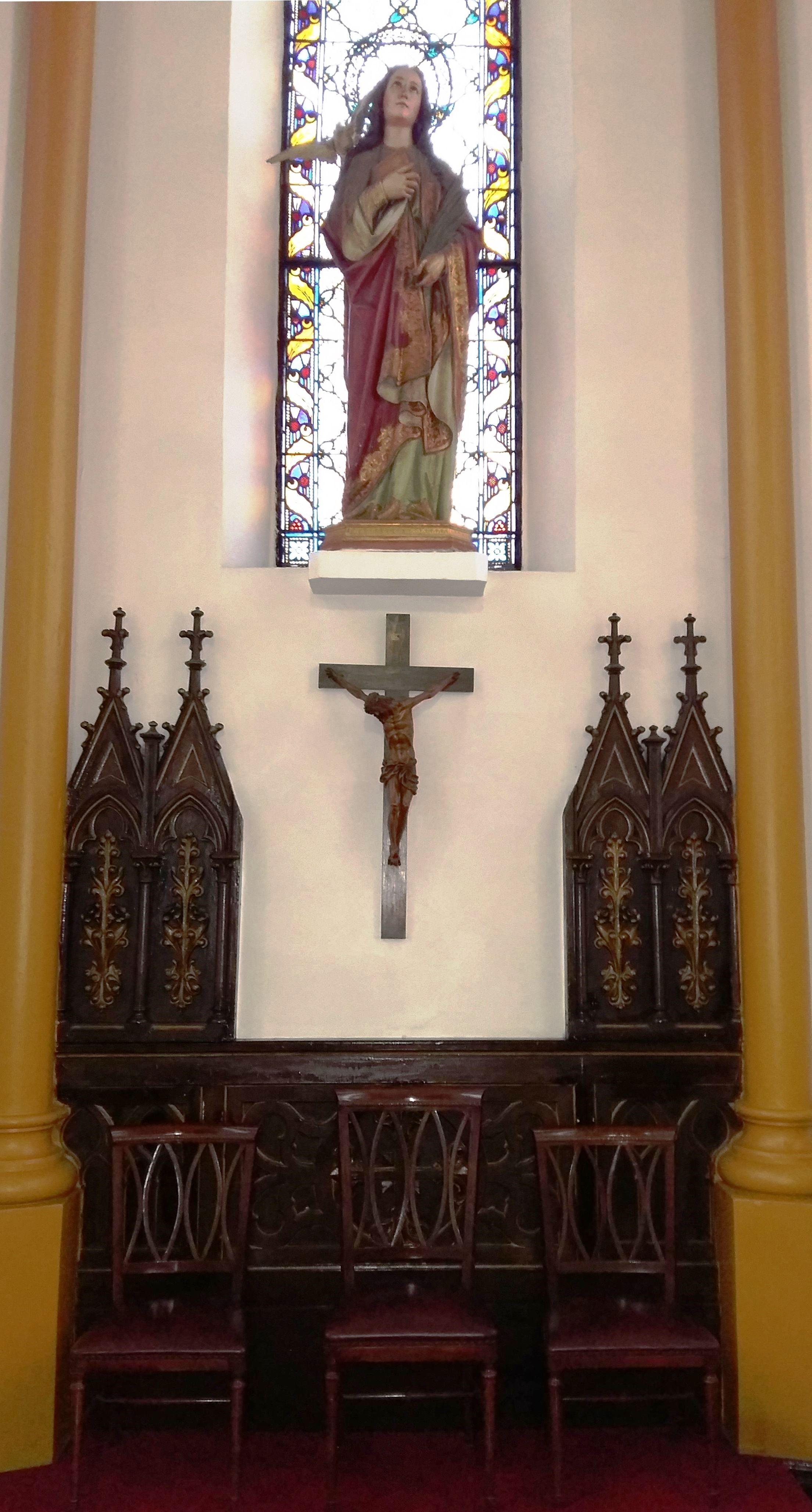altar-capilla-patronato