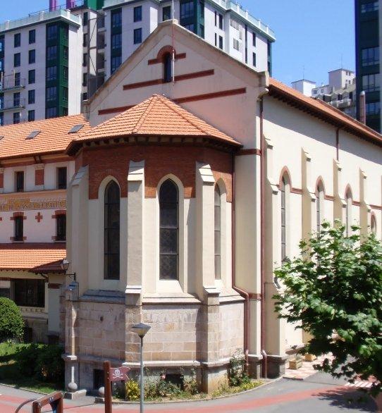 capilla-patronato