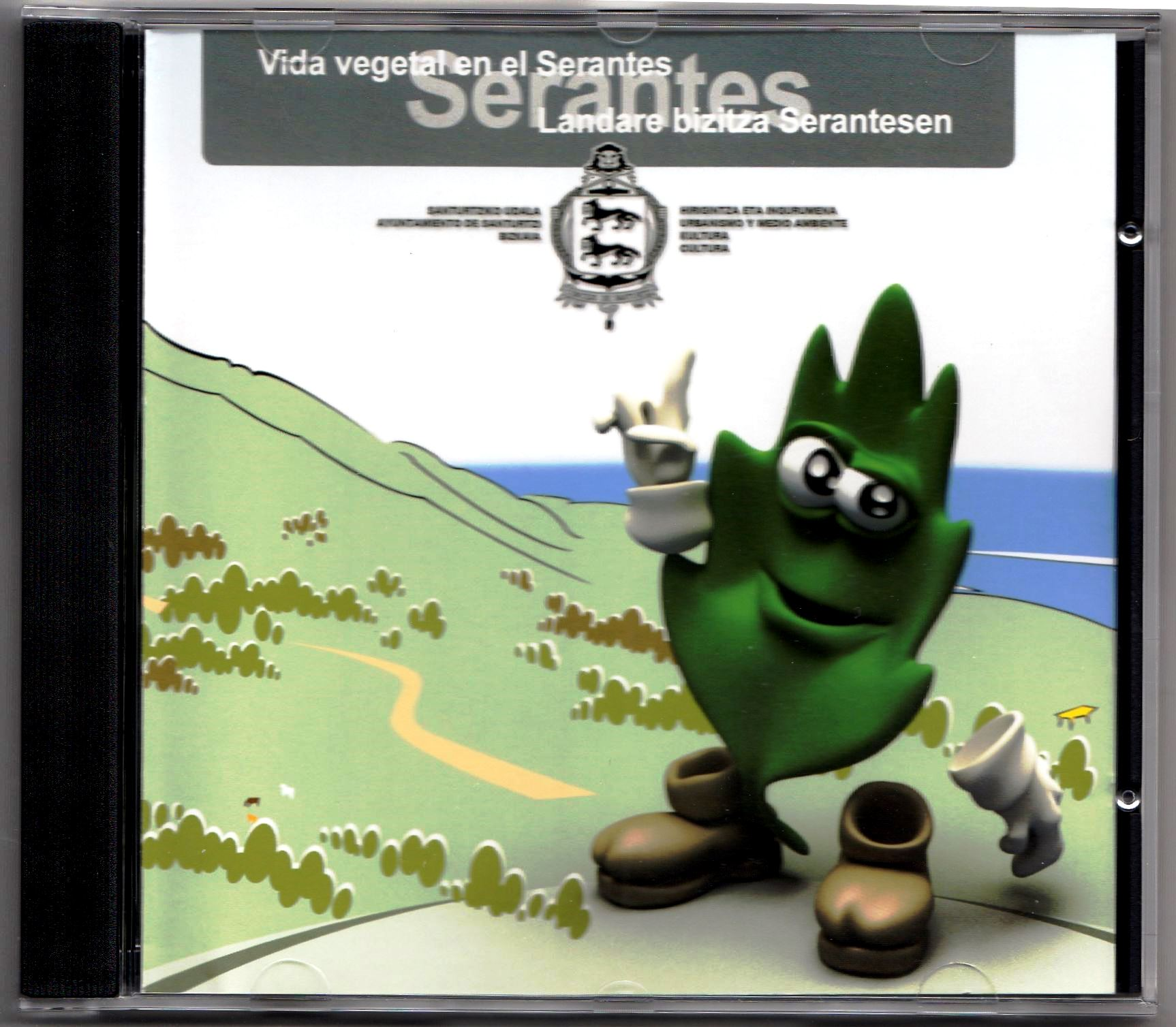 cd-vida-vegetal-en-el-serantes