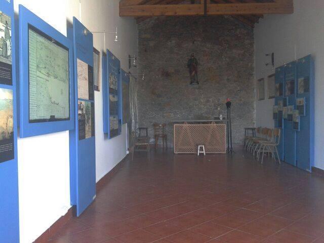 ermita-de-san-bernabe-3