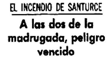 explosion-del-butano-6