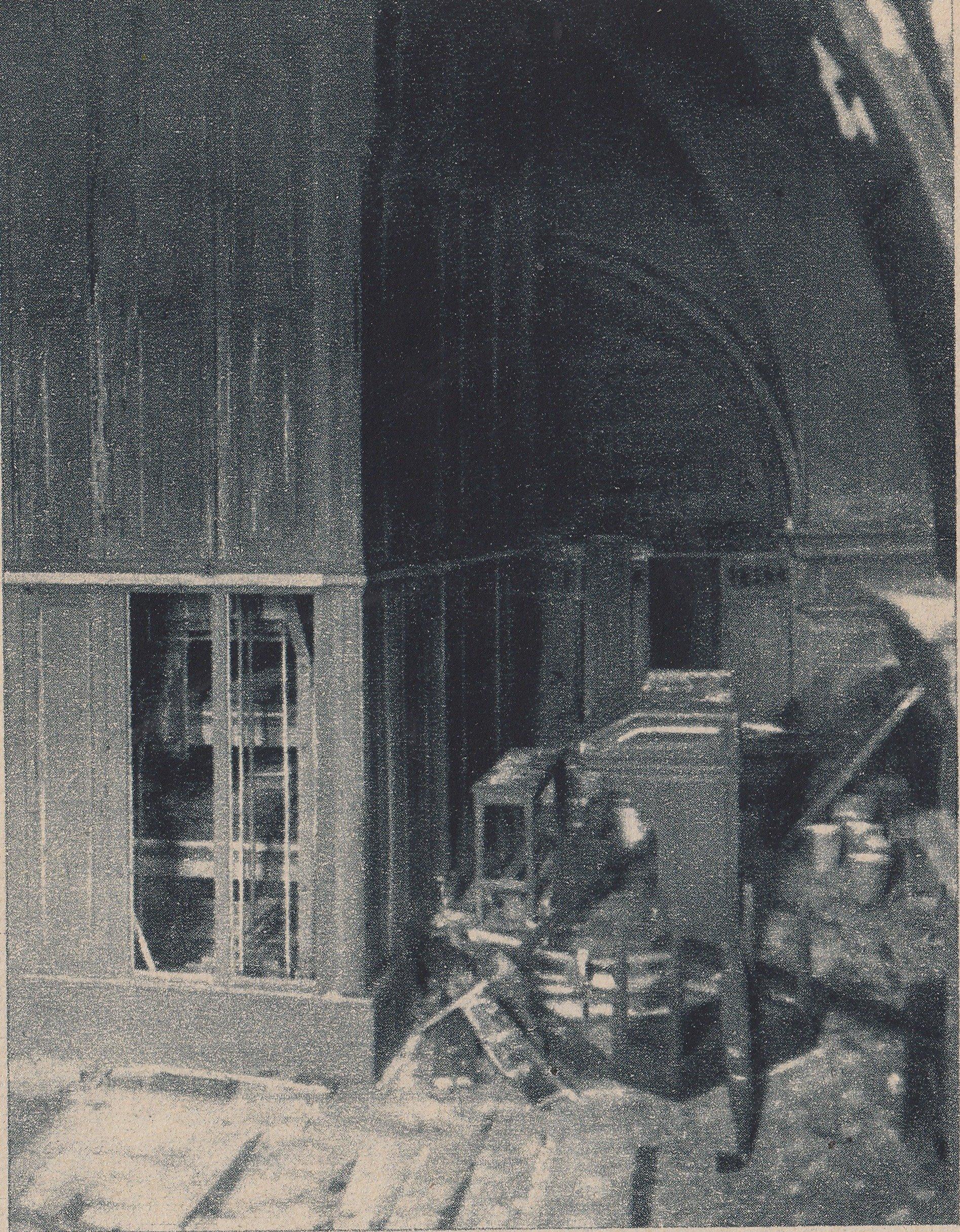 interior-san-jorge-tras-incendio-2