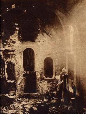 interior-san-jorge-tras-incendio-4