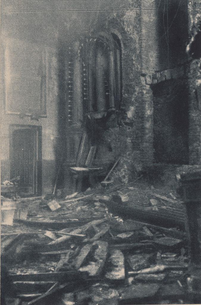interior-san-jorge-tras-incendio-5-copia