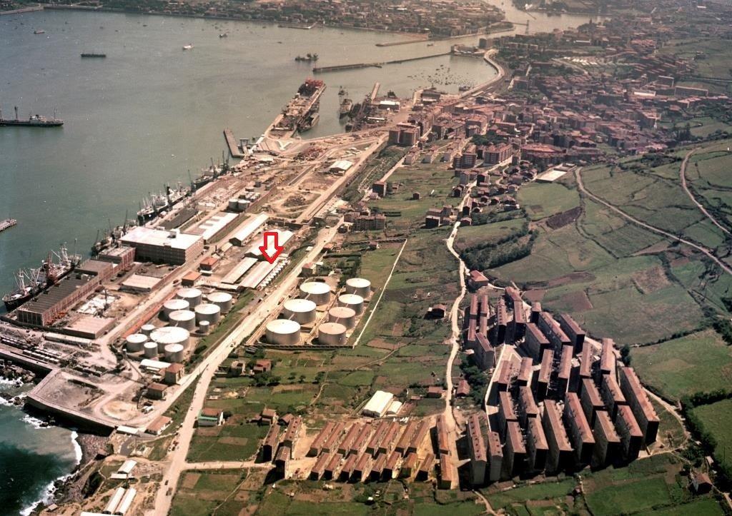 santurtzi-1967-08-15-aerea-234-15