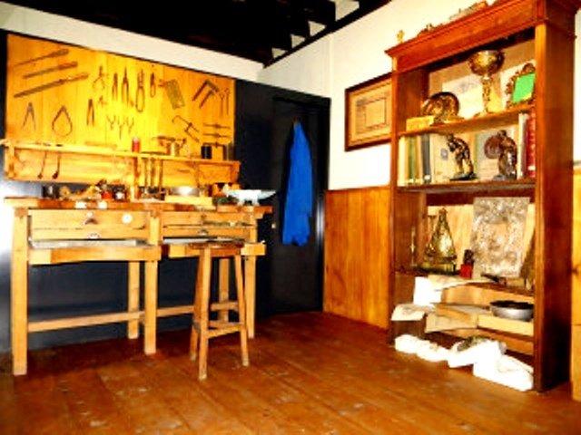 taller-en-el-museo