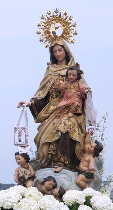 virgen-del-carmen-imagen-procesional-copia
