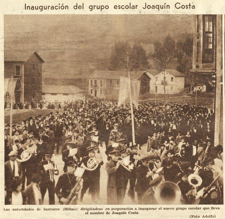 foto-10-febrero-1932-diario-ahora