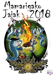 portada programa 2018