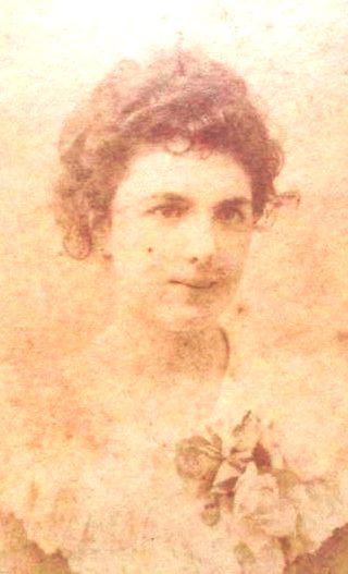 Margarita Pagazaurtundua Murrieta