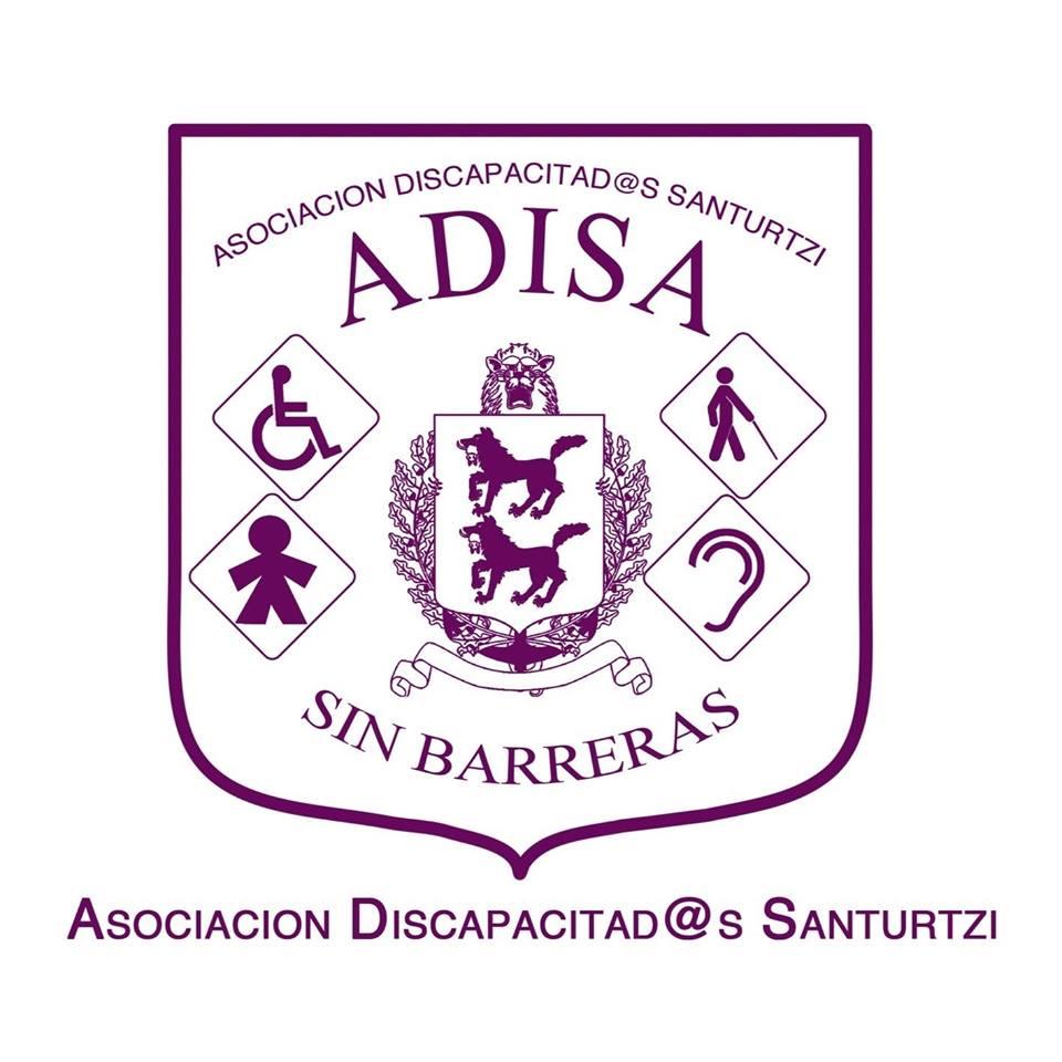 logo ADISA